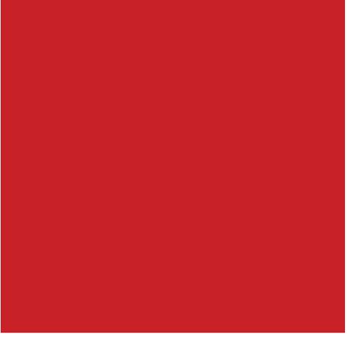 favourite-heart