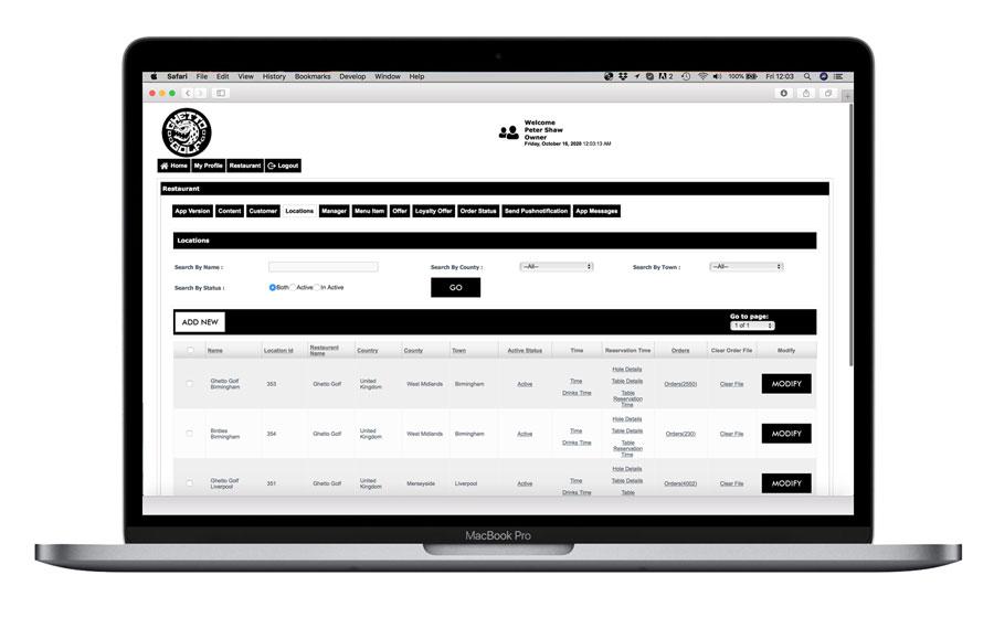 pub-online-admin