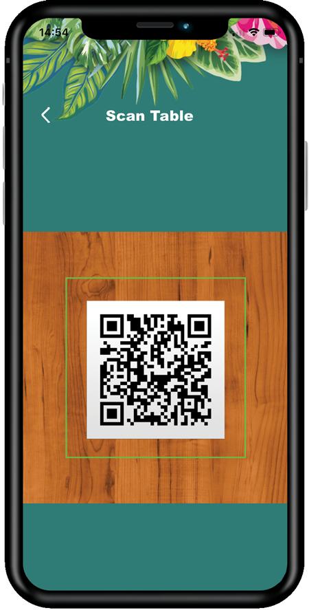 qr-code-ordering-app