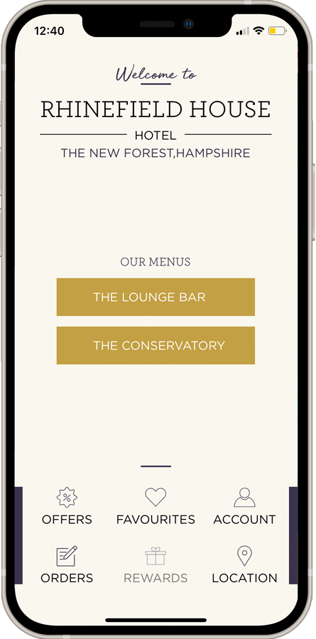 Hand-Picked-Hotels-App-dashboard