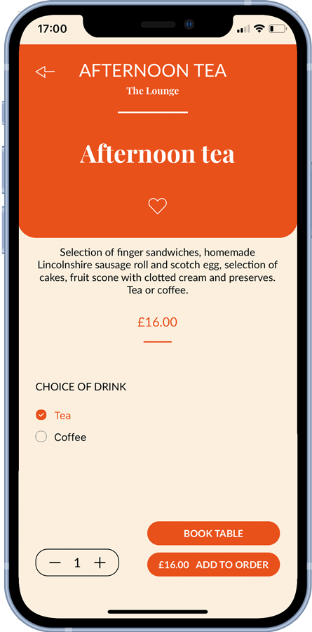 handpicked-hotels-app-payment