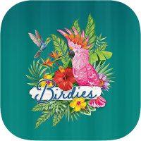 birdies-app-icon