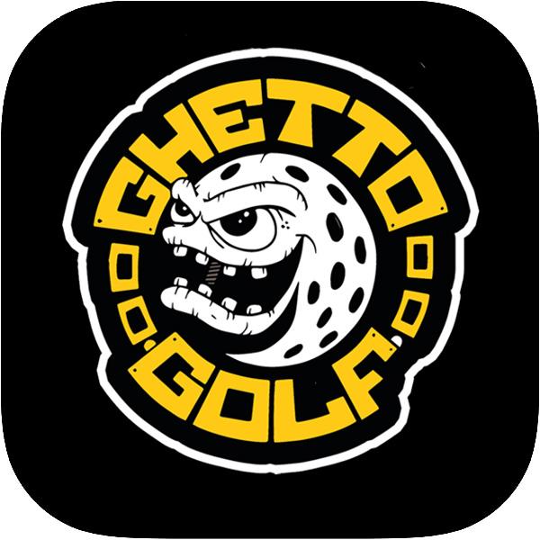 ghetto-golf-app-icon