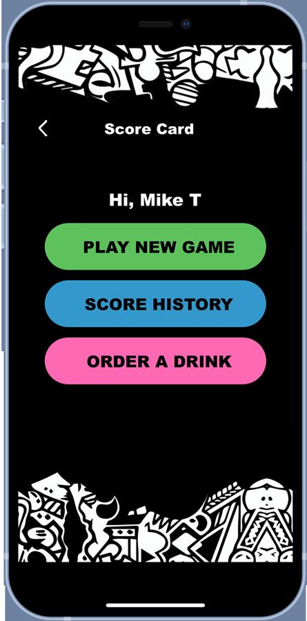ghetto-score-card