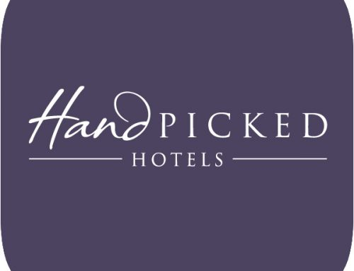 Hand Picked Hotels App Development