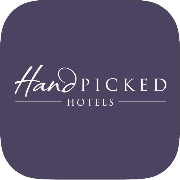 handpicked-hotels-app-icon