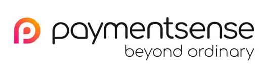 paymentsense-logo-rc