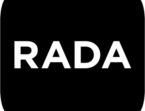 Rada Loyalty Food App