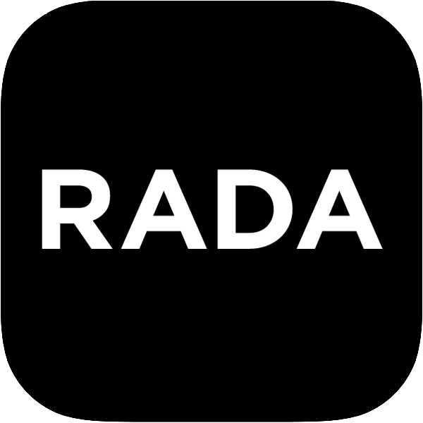 rada-app-icon