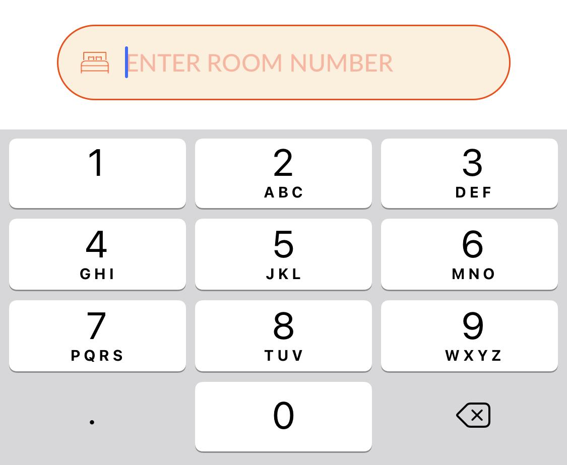 room-number-app