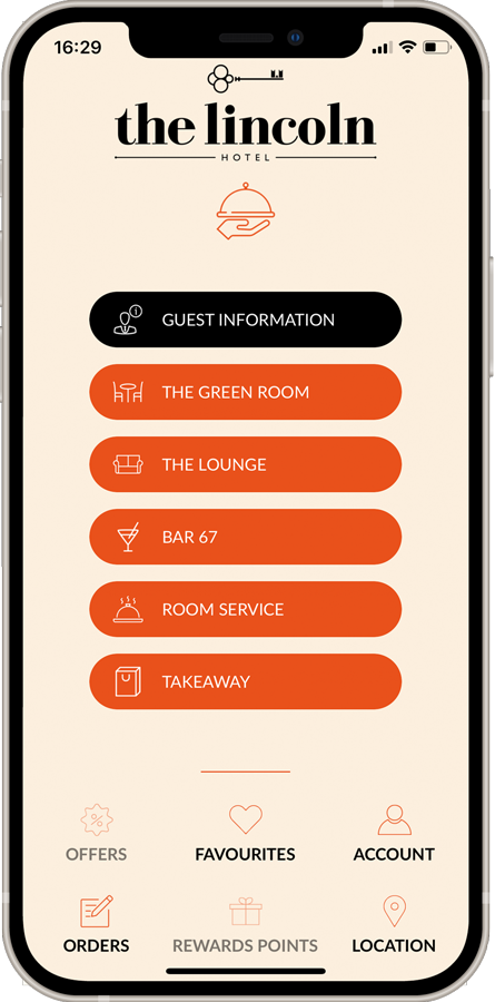 the-lincoln-hotel-app-home