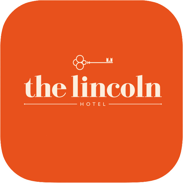 the-lincoln-hotel-app-icon