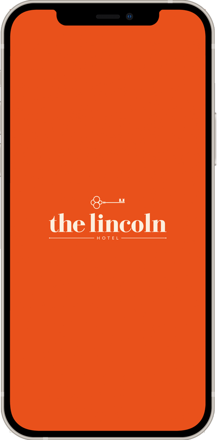 the-lincoln-hotel-app-splash