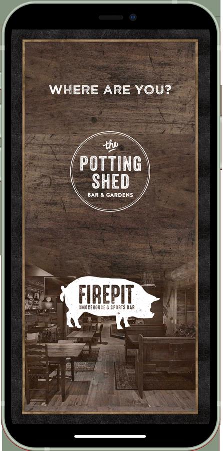 ghetto-birdies-app