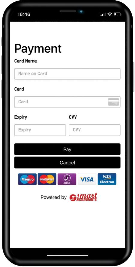 payment-bar-app