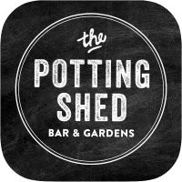 the-potting-shed=app-icon